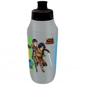 Bidon na wodę Star Wars Rebels 350ml