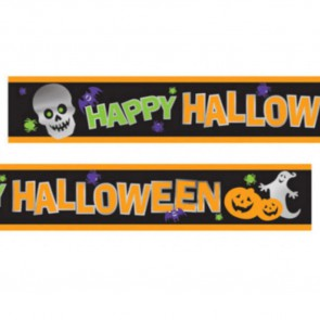 Girlanda Baner foliowy Happy Halloween 274 cm.jpg